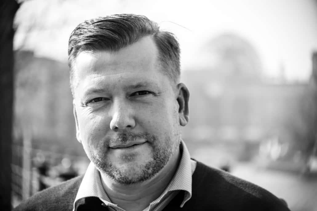 Steuerberater Dipl. FW. (FH)Thomas Budemann, BTB-Steuerberatungs mbH - Luckau