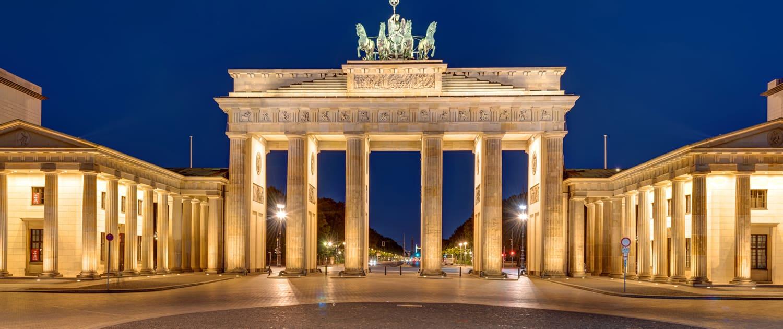 Berlin BTB